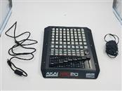 Akai APC20 Professional Ableton Controller